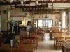 La salle Brasserie en 2011