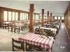 La salle de Banquets vers 1975