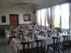 La salle de restaurant en 2011