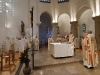 Liturgie eucharistie