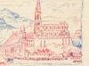 Notre Dame de Lourdes 1_199