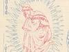 Vierge de la Salette 1_588