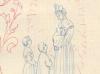 Vierge de la Salette 1_589