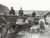 1900-livraison-de-lait
