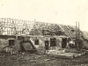 1918-demolitions-fromagerie
