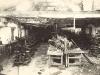 1918-salle-de-presses