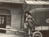 1930-reception-lait