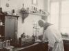 1950-analyses-pour-la-paye-du-lait