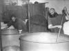 1950-les-fabricants