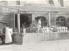 1950-quai-reception