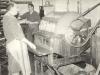 1970-lavage-des-fromages