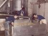 1980-le-bac-de-drainage