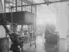 ecremage-salle-des-presses-1950