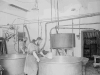 fromagerie-fabrication-1950