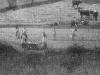 1840-mont-des-cats