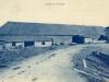 1870 cour-ferme