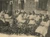 1900 houblon