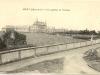 1900 depuis-calvaire