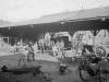grand-hangar-et-materiel-agricole-1950