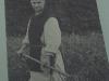1920 André Lefebvre