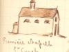E177 Chapelle Saint Constance en 1848