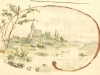 E34 Un village des Flandres