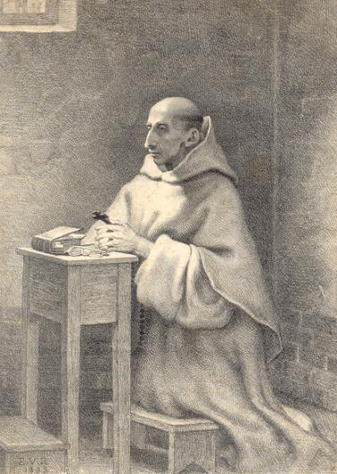 Père Athanase Itsweire, Prieur avant l'élection abbatiale