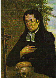 Charles Grimminck
