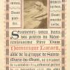 Dom Lacaes 1883 image mortuaire