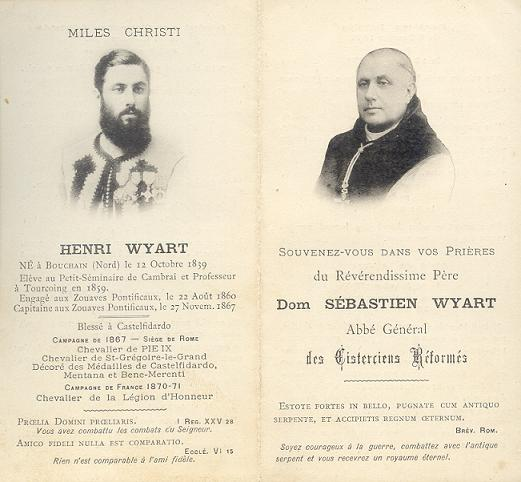 Image-souvenir Wyart