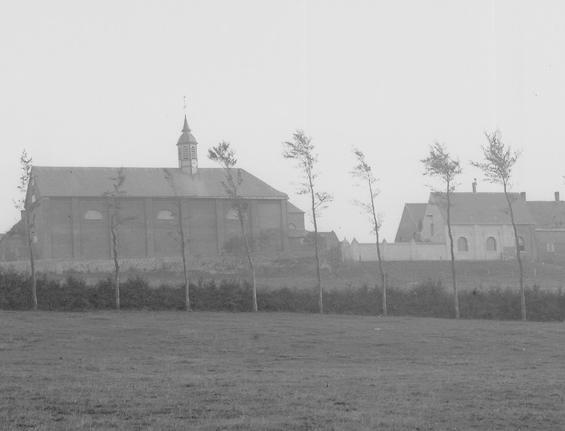 1875 gros-plan sur la nouvelle brasserie