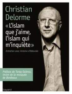 Christian Delorme